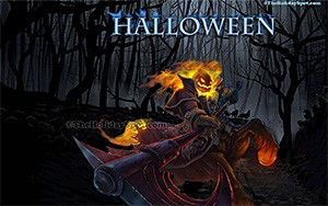 Halloween Wallpapers For Tablets 300×188