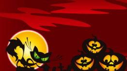 Halloween Wallpapers For Windows 8