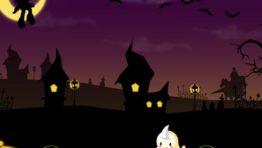 Halloween Wallpapers For Windows 81