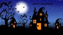 Happy Halloween Wallpapers1 300×188