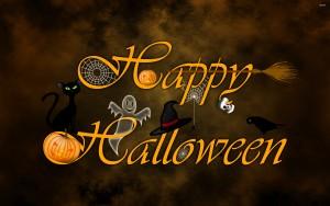 Happy Halloween Wallpapers3 300×188