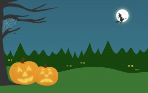 Kids Halloween Background1 300×188