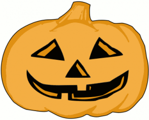 Large Halloween Clip Art1 300×241