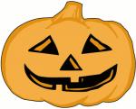 Large Halloween Clip Art3 150×121
