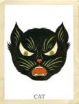 Martha Stewart Halloween Clip Art2 115×150