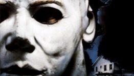 Michael Myers Halloween Wallpaper3 300×169