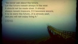 Osho Quotes Tumblr 300×188
