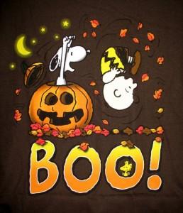 Peanuts Halloween Wallpaper 258×300