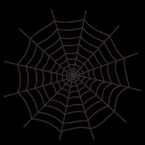 Small Halloween Clip Art Icon1 300×300