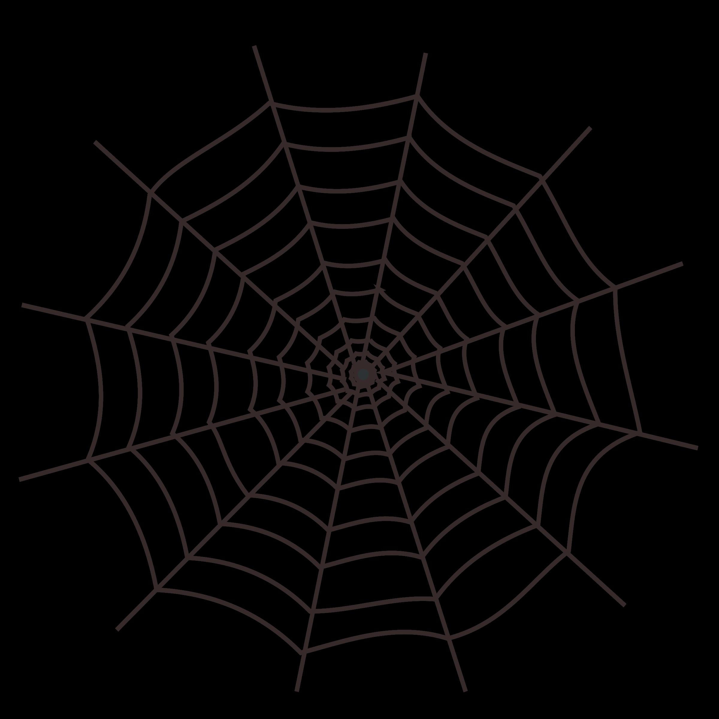Small Halloween Clip Art Icon1