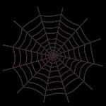 Small Halloween Clip Art Icon3 150×150