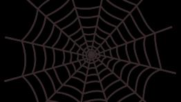 Small Halloween Clip Art Icon3