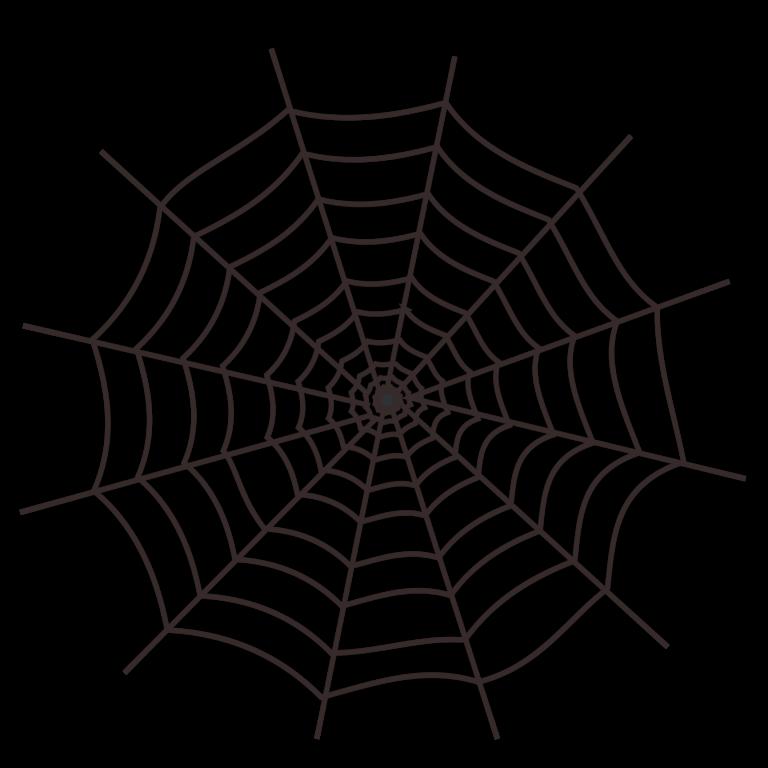 Small Halloween Clip Art Icon3 768×768