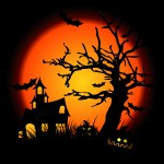 Vintage Halloween Clip Art Free Downloads1 150×150