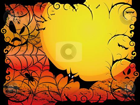 Watermark Clip Art For Halloween2