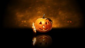 Widescreen Halloween Wallpaper1 300×169