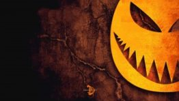 Widescreen Halloween Wallpaper2 300×188