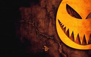Widescreen Halloween Wallpaper2 300×188