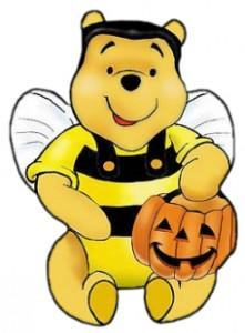 Winnie Pooh Halloween Clip Art4 221×300