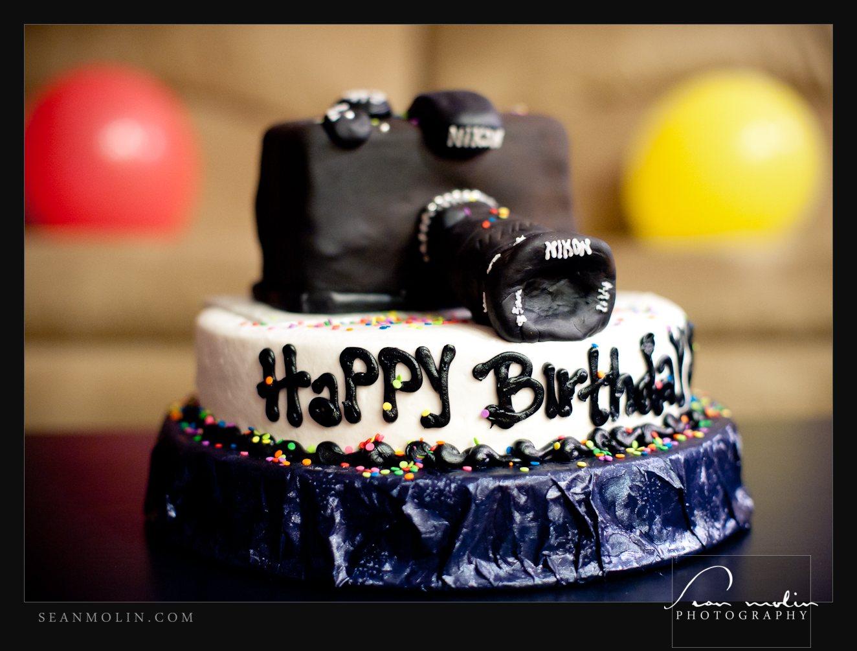 Поздравление с днем рождения для журналиста в прозе