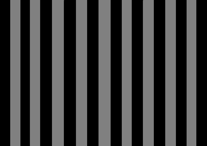 gallery for black and grey stripe background