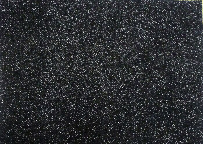 sparkly black wallpaper - photo #42
