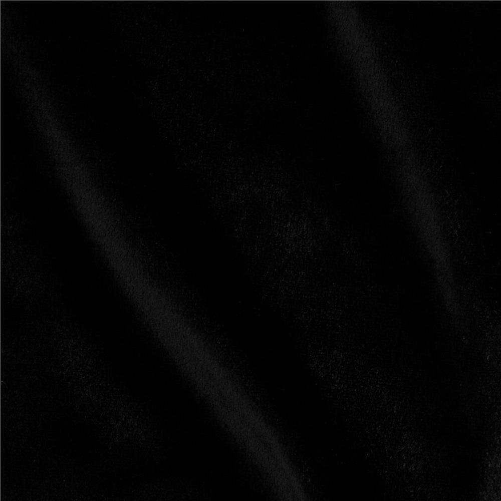 Black Velvet Fabric Hd black velvet fabric related keywords ...