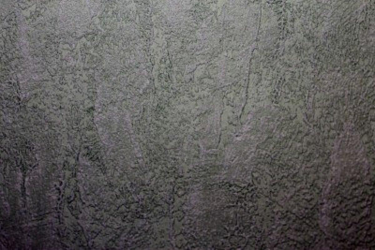 pics photos dark grey background texture wallpapers