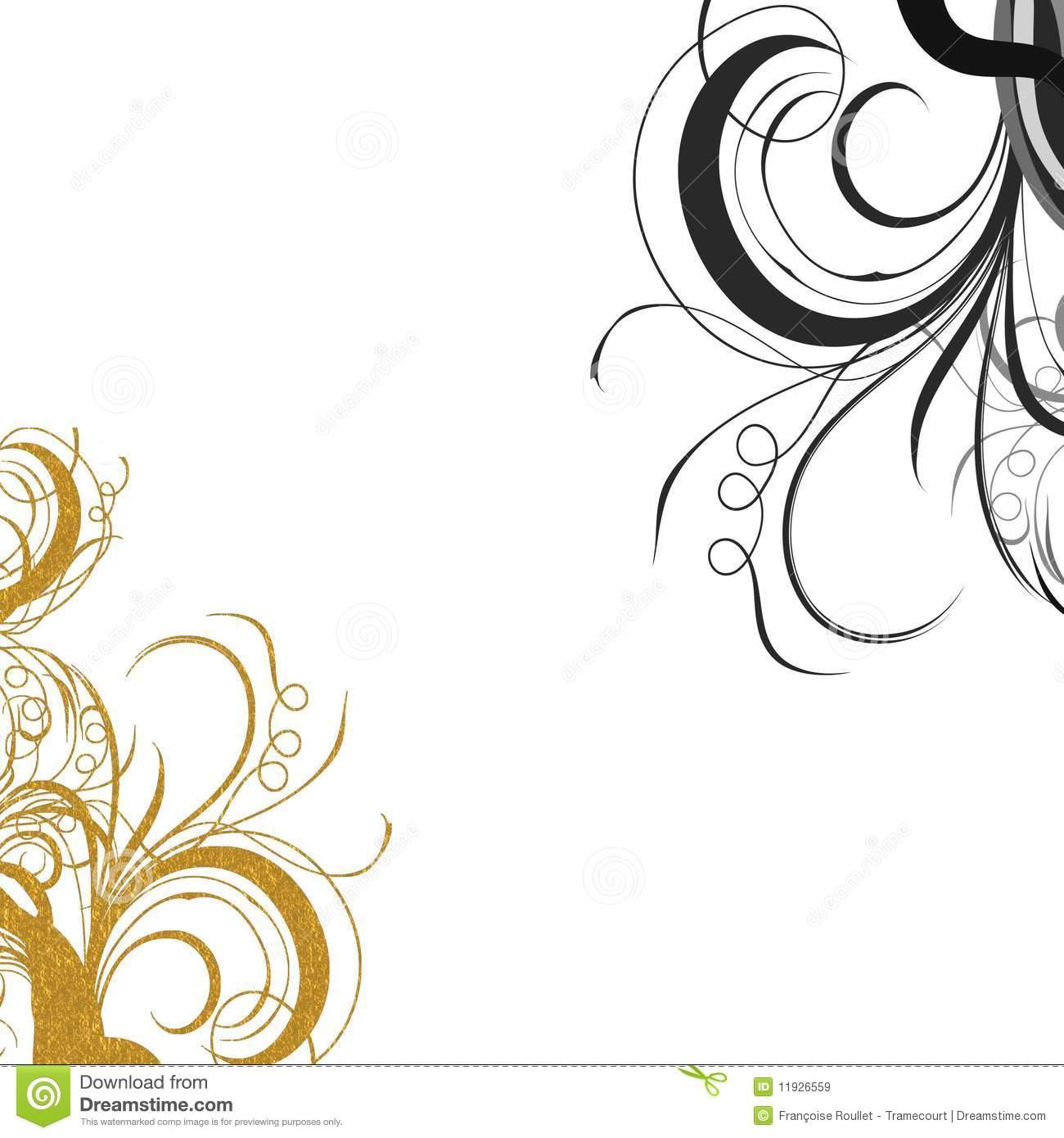 Bathroom Tile Design Software Free Download Black And White Swirl Logo Joy Studio Design Gallery