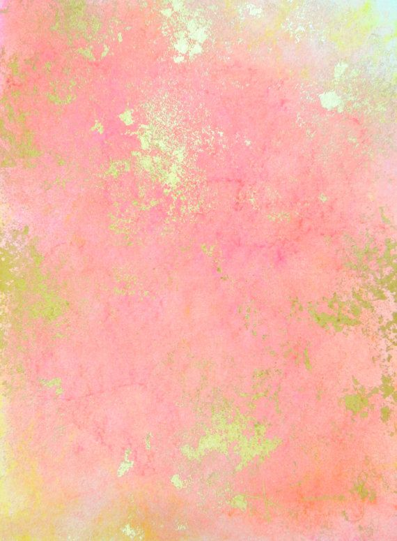light pink and gold wallpaper -#main