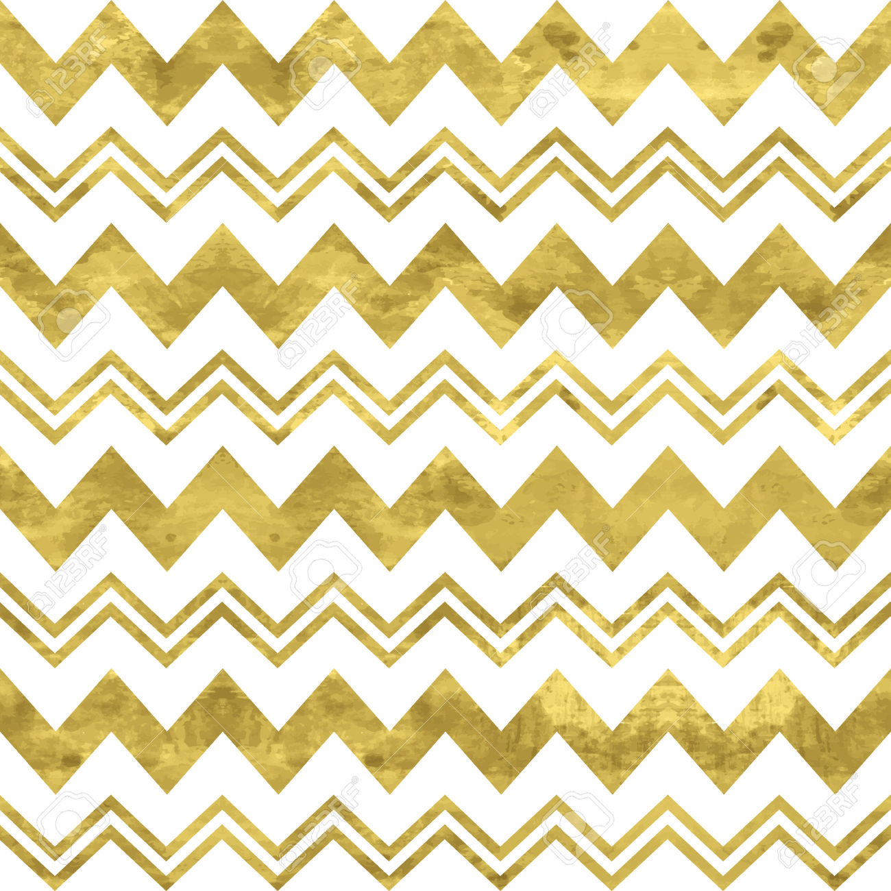White Rabbit Costume Tail Related Keywords & Suggestions ... Gold And Navy Chevron Wallpaper