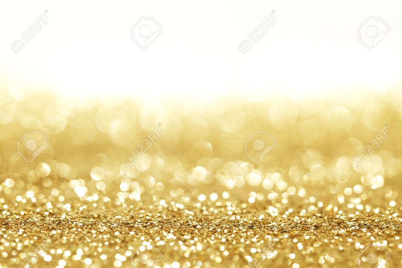 gold glitter background related keywords suggestions