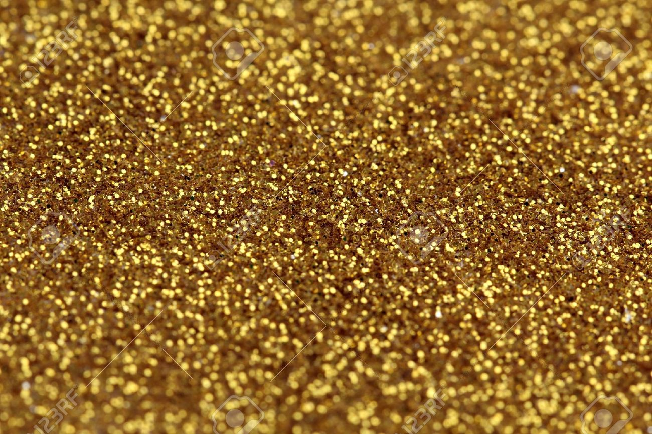Gold Tumblr Backgrounds Sparkle Wallpapers Fsdaas  : Gold Glitter Background 2 from vacances-mediterranee.info size 1300 x 866 jpeg 261kB