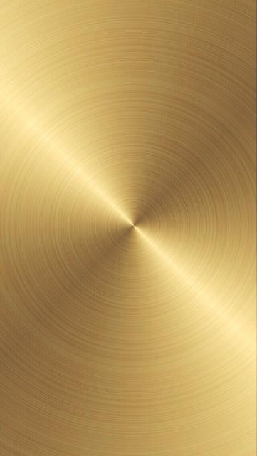 Gold Iphone Wallpapers | The Art Mad Wallpapers