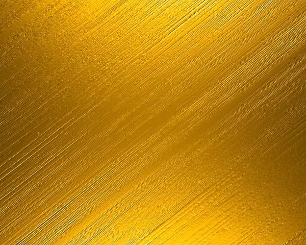 Images For Gt Golden Background Design