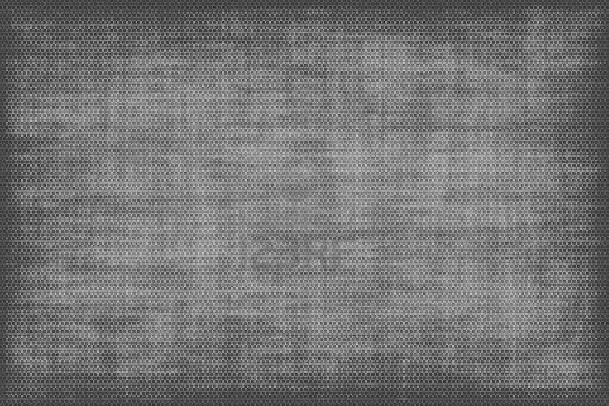 Grey Backgrounds Images | The Art Mad Wallpapers: theartmad.com/grey-background-image