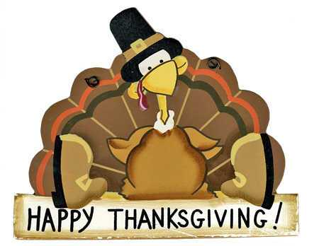 Happy-Thanksgiving-Turkey1.jpg