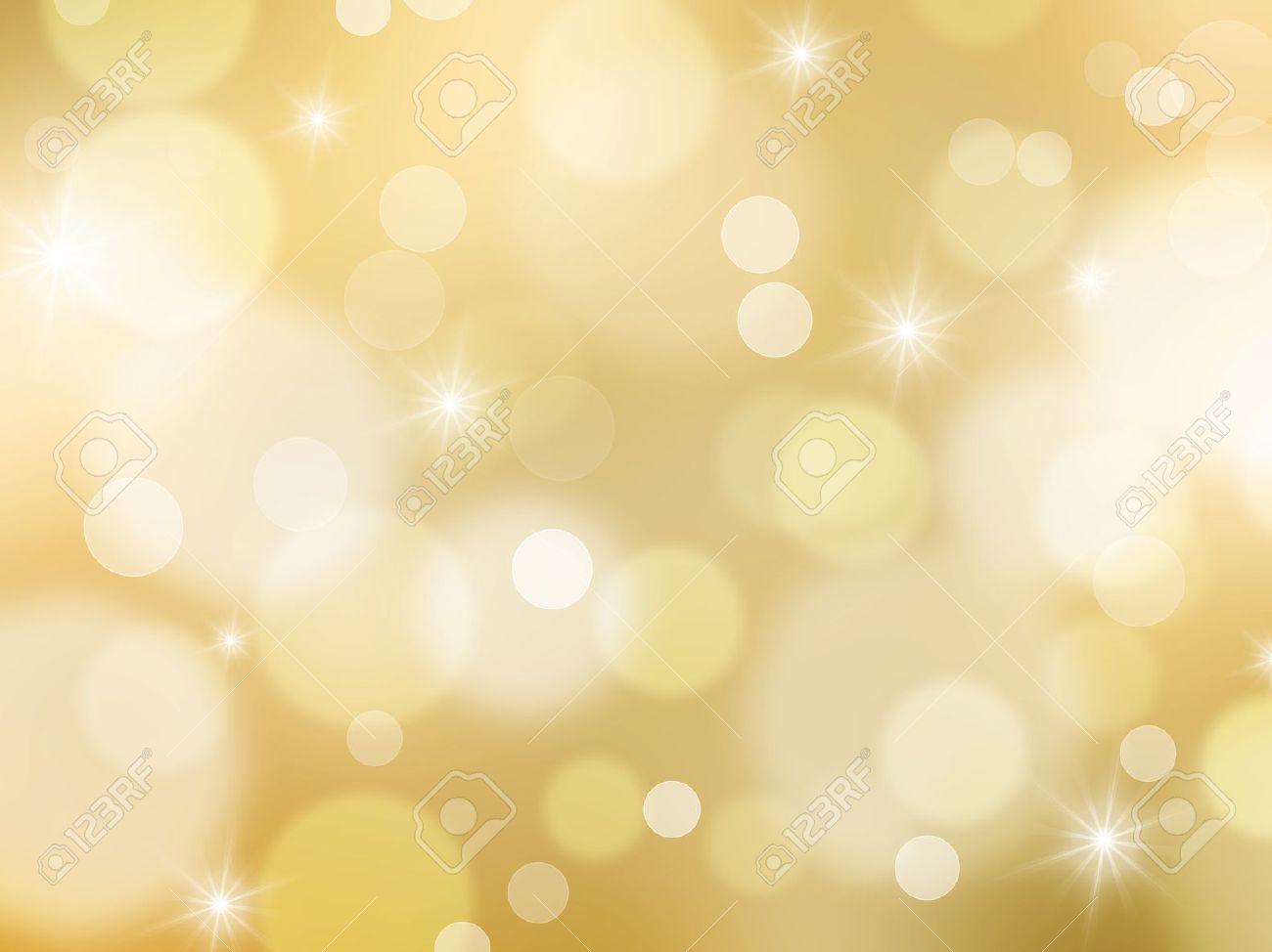 light golden background -#main