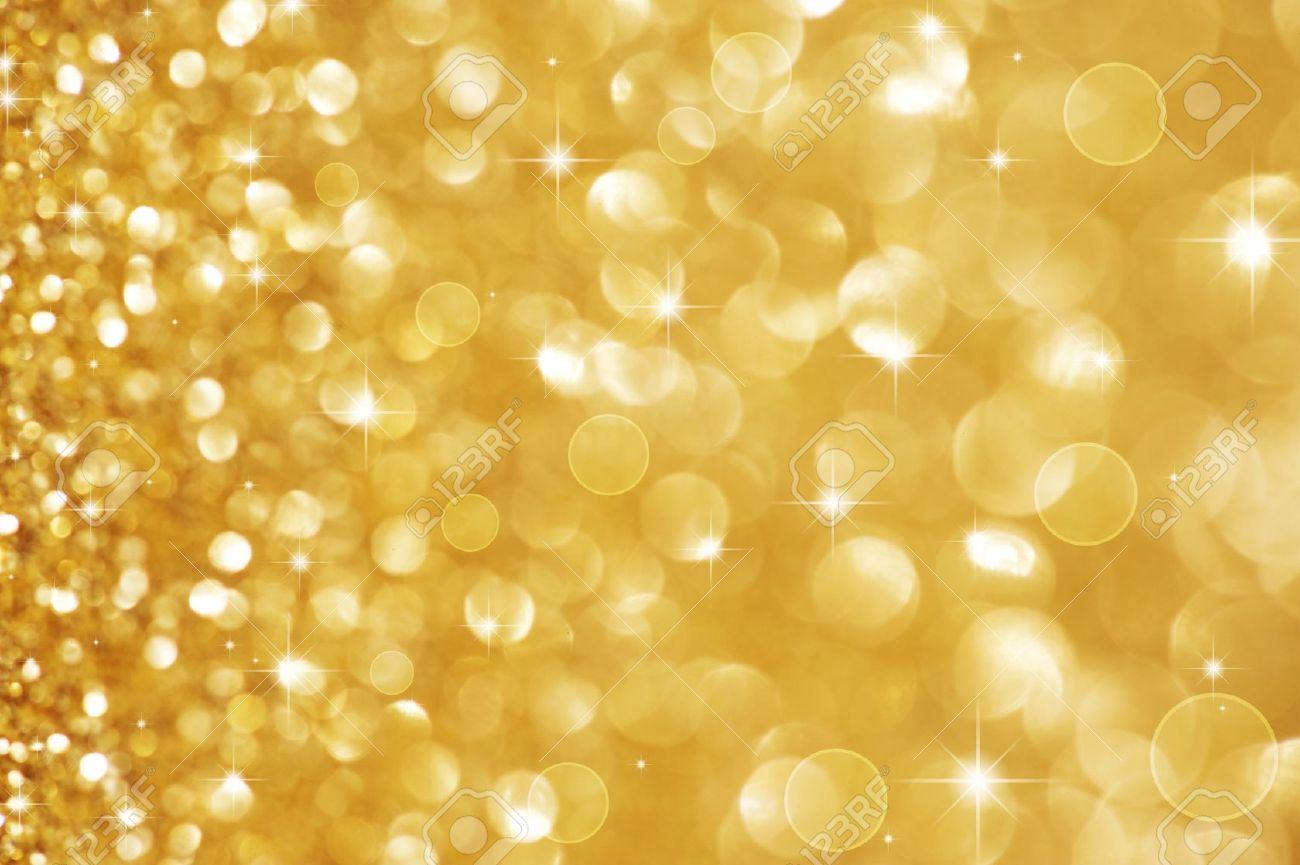 light golden background - photo #1