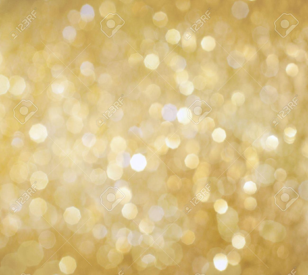 light golden background - photo #13