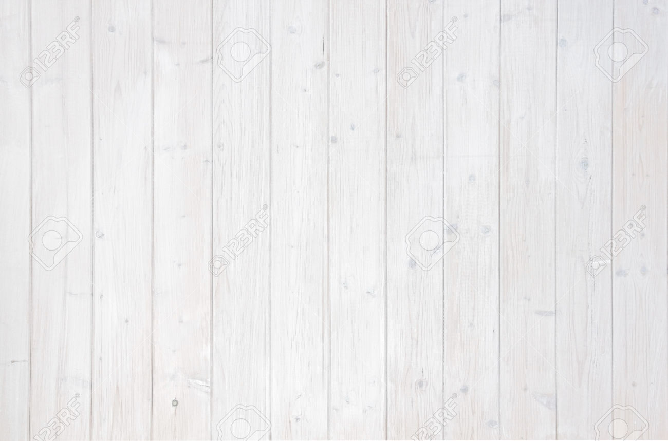 light grey wood background wwwimgkidcom the image